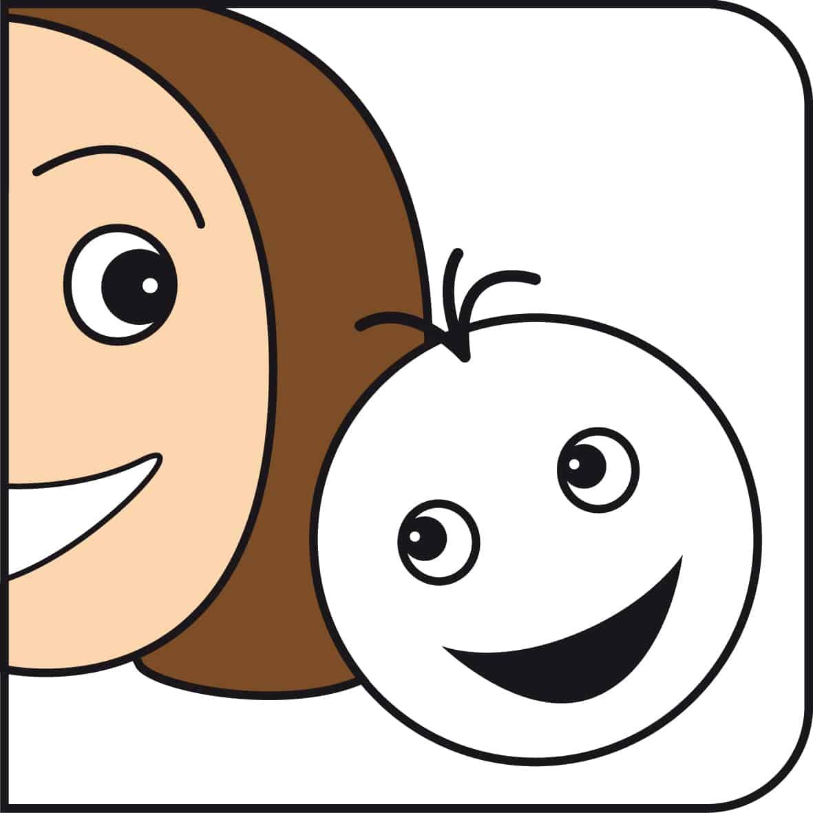 Eltern-Kind-Gruppe