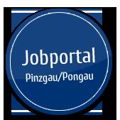 Jobportal Pinzgau/Pongau