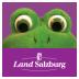 Elternberatung Salzburg